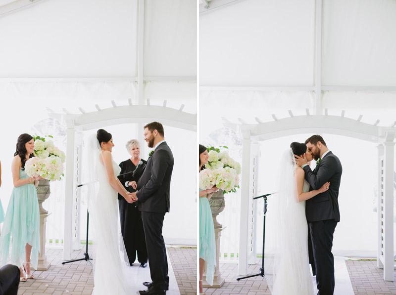 043-royal-botanical-gardens-wedding