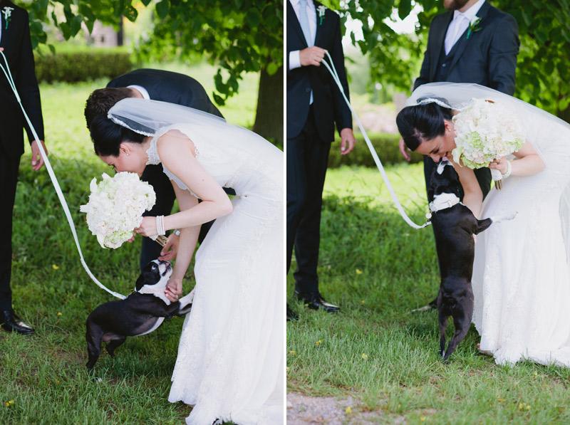 046-royal-botanical-gardens-wedding