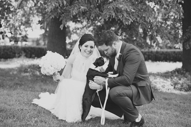047-royal-botanical-gardens-wedding