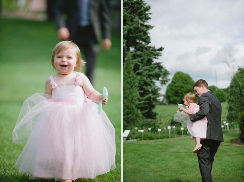 048-royal-botanical-gardens-wedding