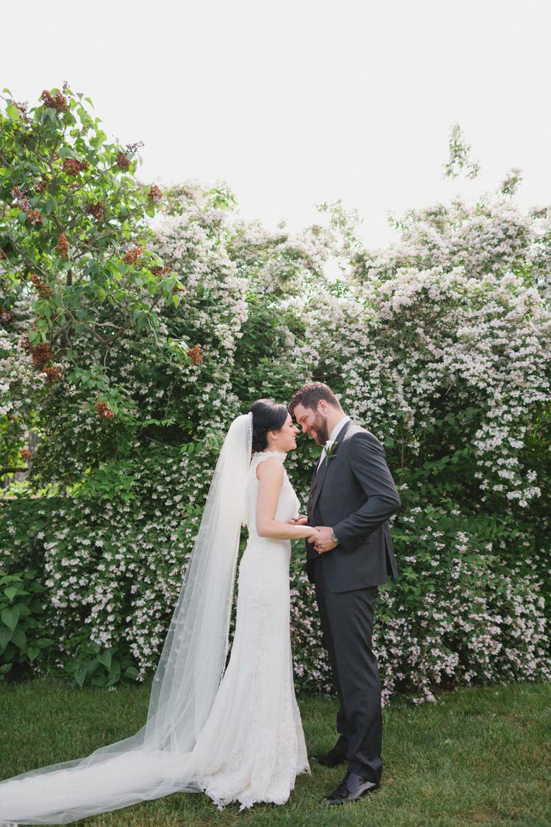 049-royal-botanical-gardens-wedding