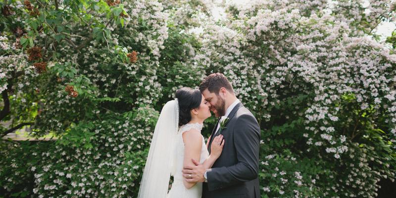 050-royal-botanical-gardens-wedding