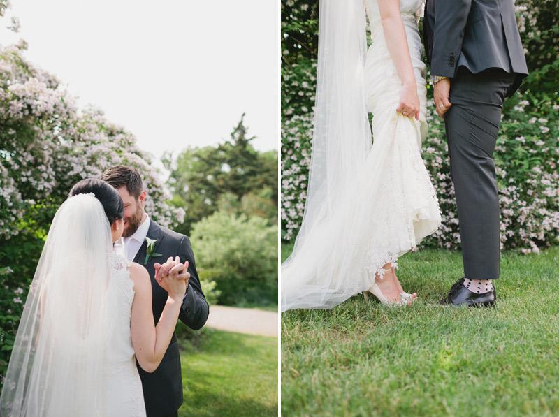 051-royal-botanical-gardens-wedding