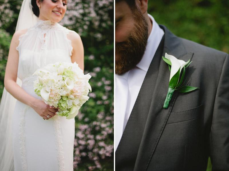 054-royal-botanical-gardens-wedding