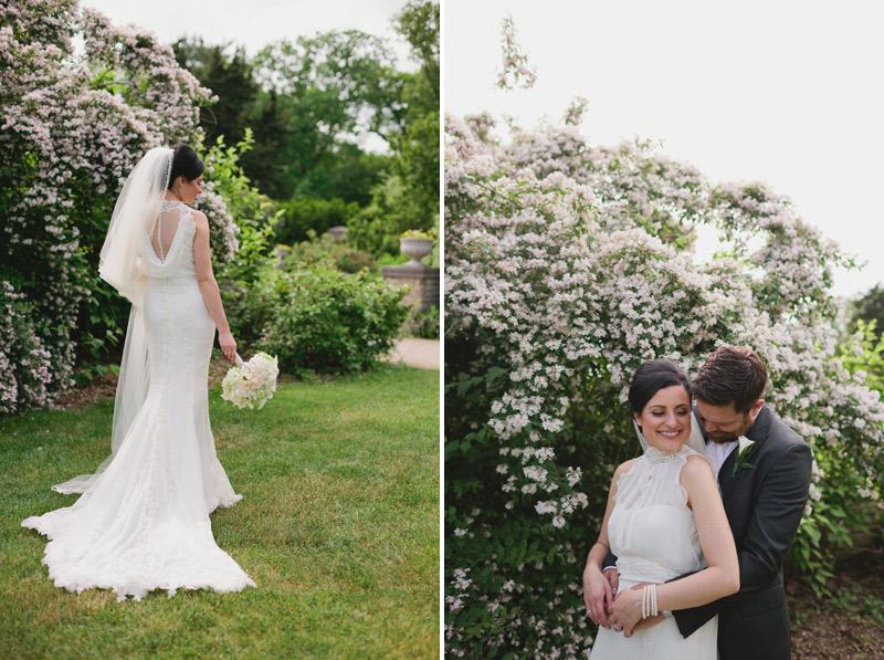 055-royal-botanical-gardens-wedding