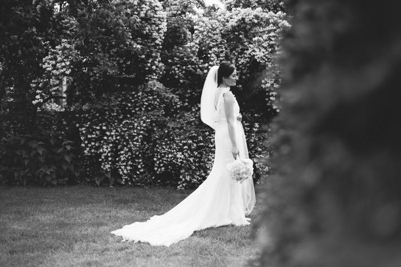 056-royal-botanical-gardens-wedding