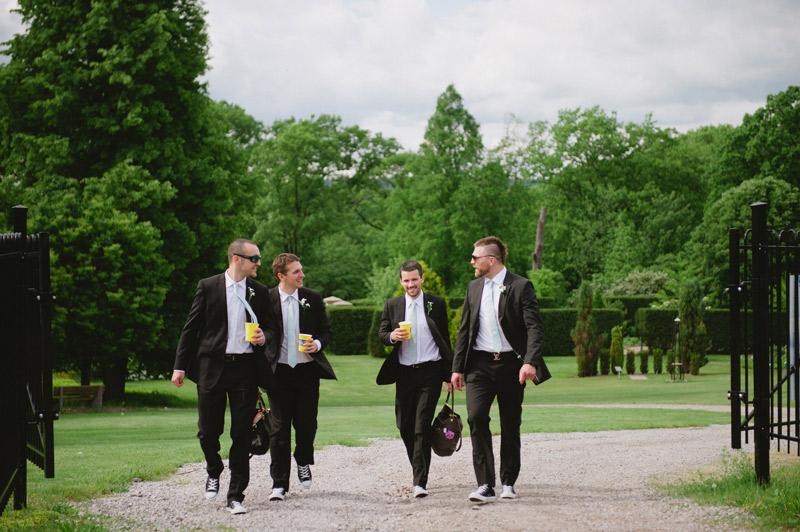 058-royal-botanical-gardens-wedding