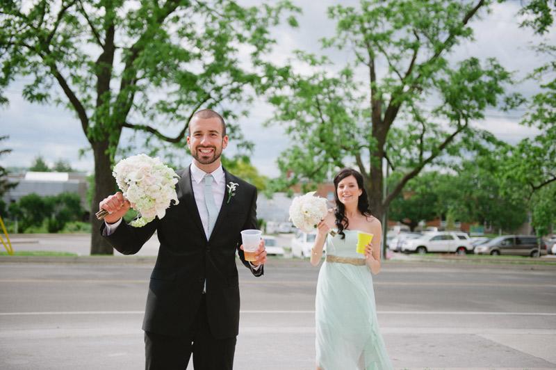 059-royal-botanical-gardens-wedding