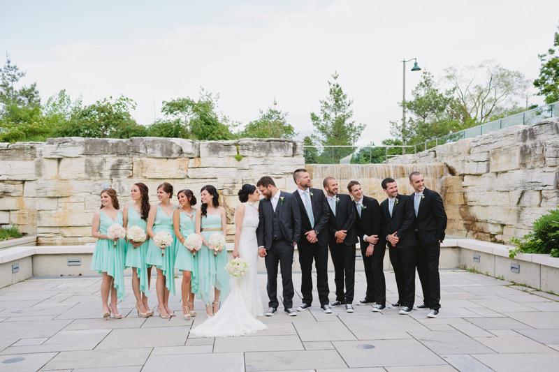 065-royal-botanical-gardens-wedding