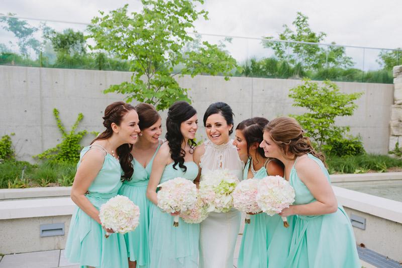 067-royal-botanical-gardens-wedding