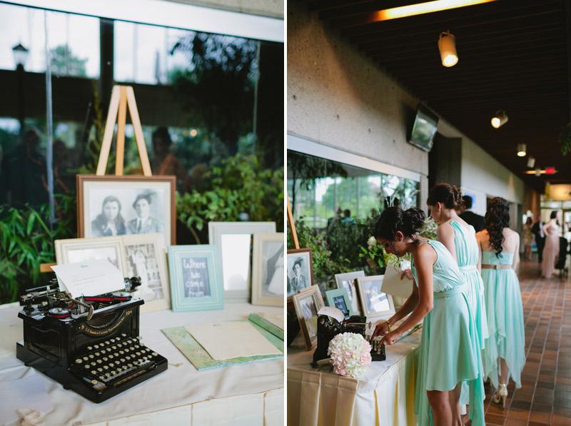 069-royal-botanical-gardens-wedding