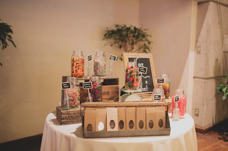 070-royal-botanical-gardens-wedding