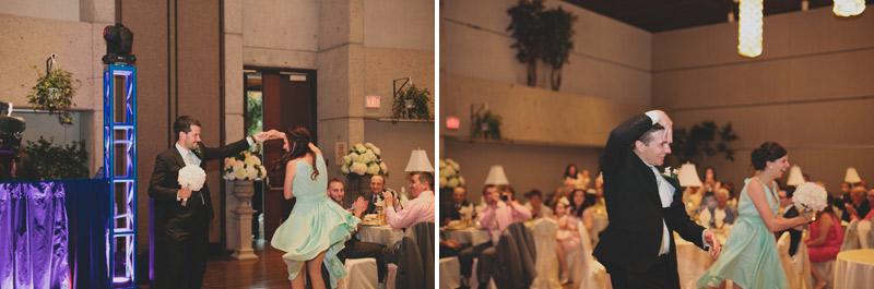 073-royal-botanical-gardens-wedding