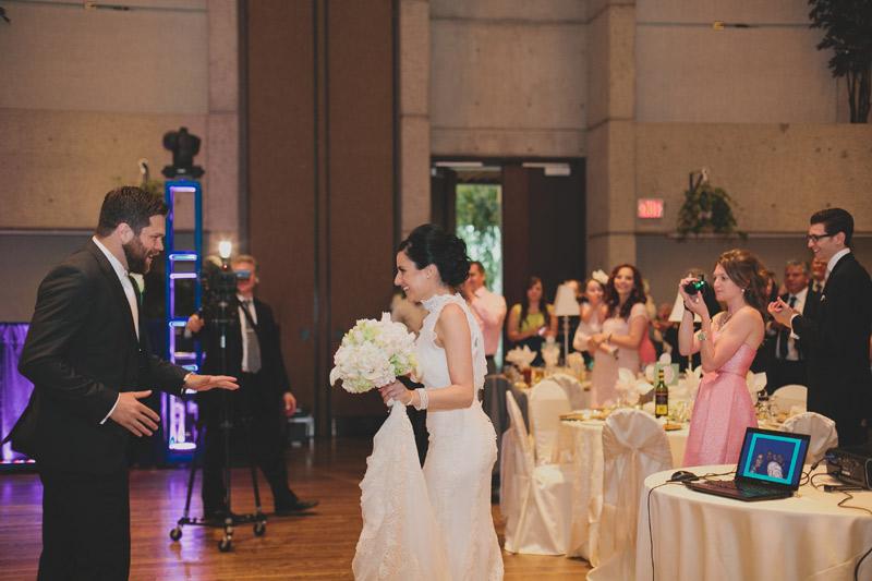 074-royal-botanical-gardens-wedding