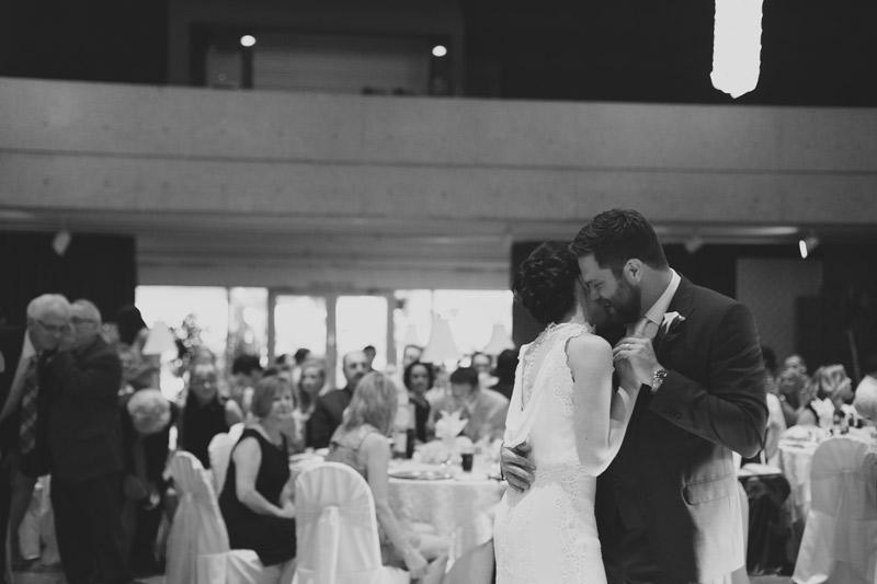 075-royal-botanical-gardens-wedding