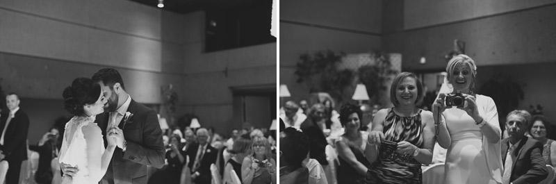 076-royal-botanical-gardens-wedding