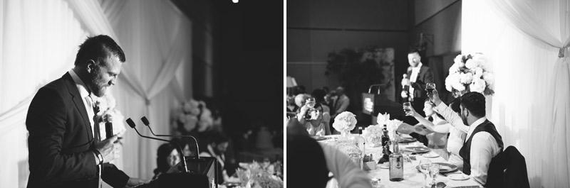 078-royal-botanical-gardens-wedding