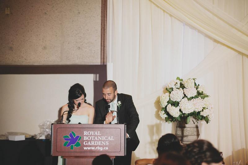 079-royal-botanical-gardens-wedding