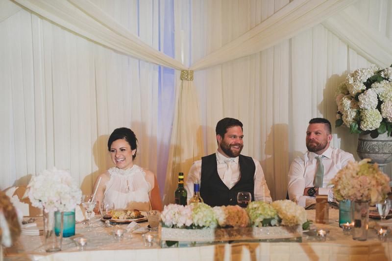 080-royal-botanical-gardens-wedding
