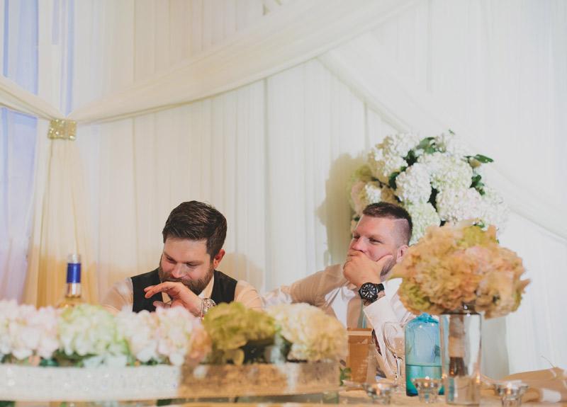 083-royal-botanical-gardens-wedding