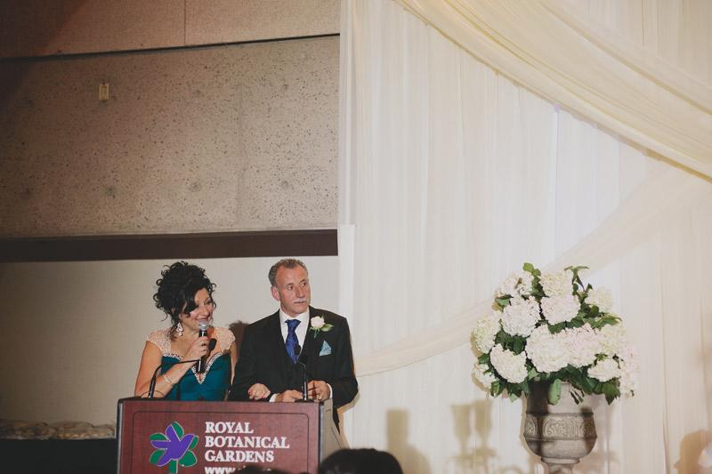084-royal-botanical-gardens-wedding
