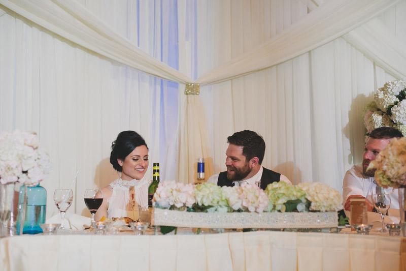 085-royal-botanical-gardens-wedding