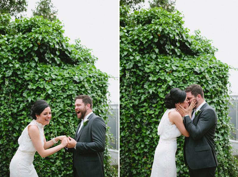 086-royal-botanical-gardens-wedding