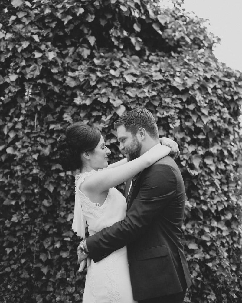 087-royal-botanical-gardens-wedding