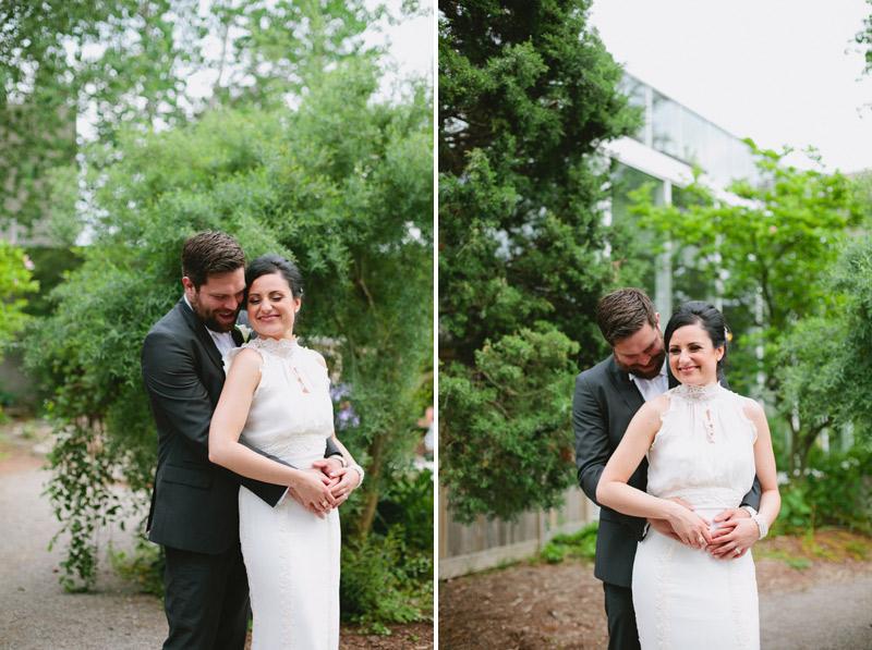 088-royal-botanical-gardens-wedding