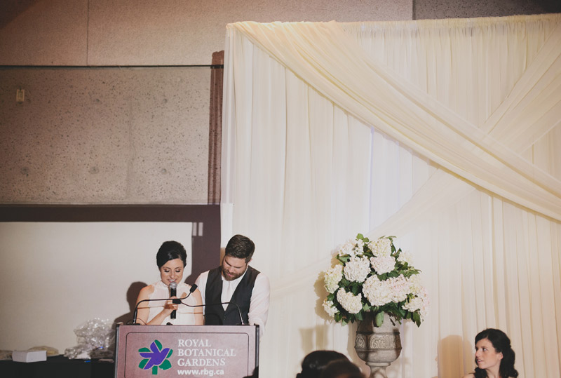 089-royal-botanical-gardens-wedding