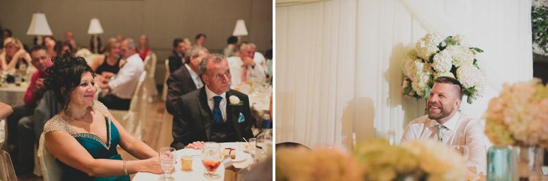 090-royal-botanical-gardens-wedding
