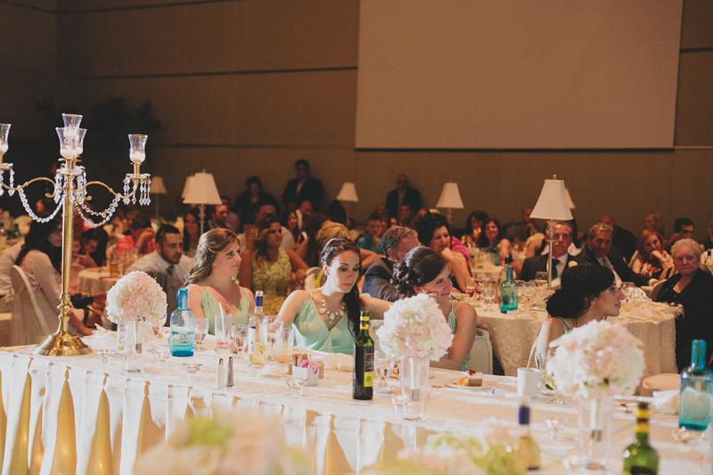 091-royal-botanical-gardens-wedding