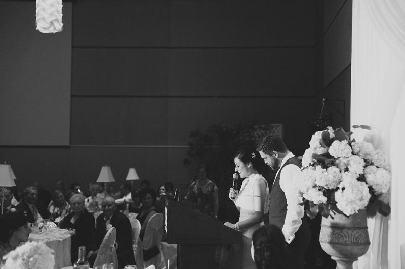 092-royal-botanical-gardens-wedding