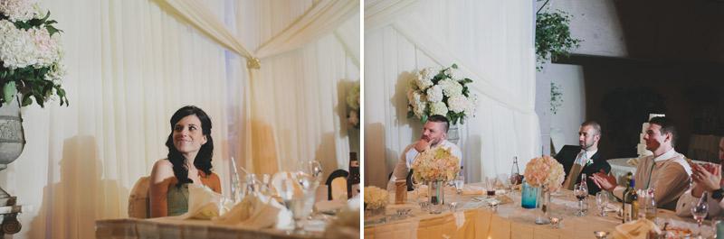 094-royal-botanical-gardens-wedding