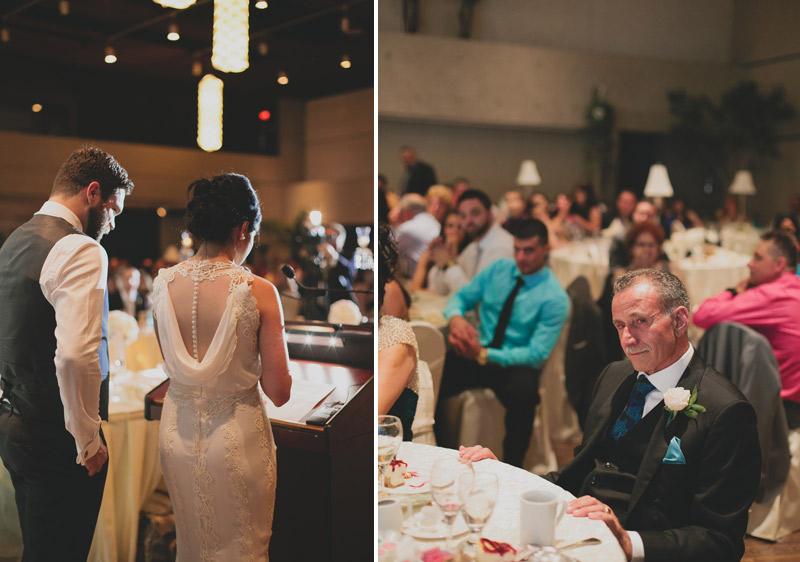 096-royal-botanical-gardens-wedding