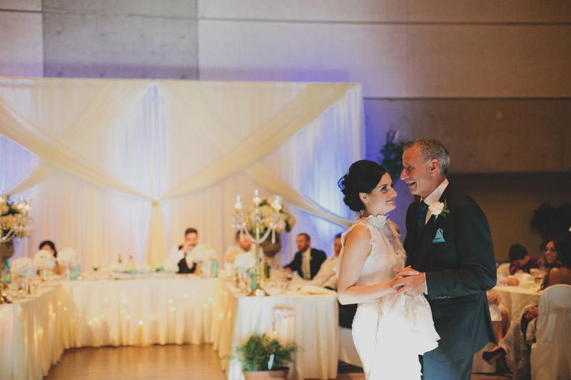 098-royal-botanical-gardens-wedding