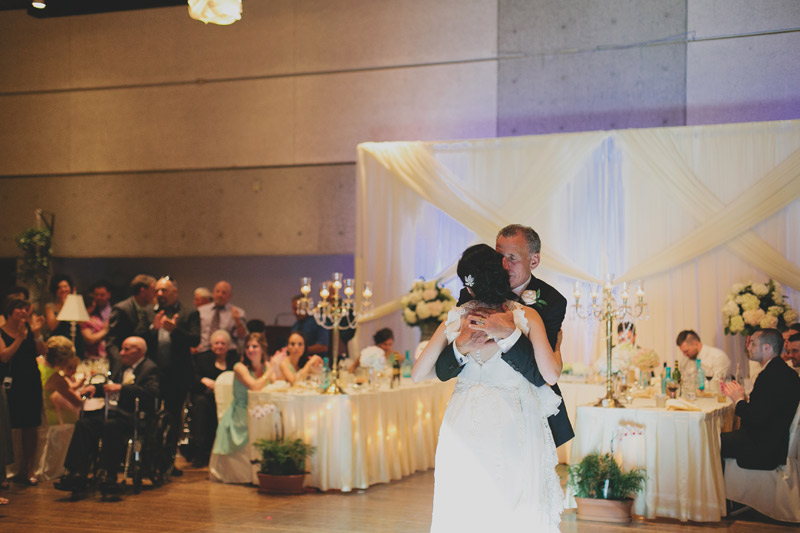 099-royal-botanical-gardens-wedding