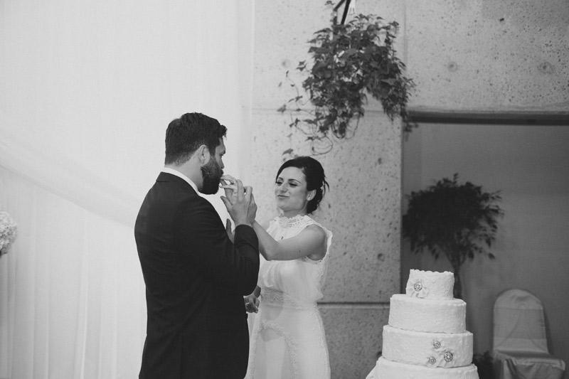 102-royal-botanical-gardens-wedding
