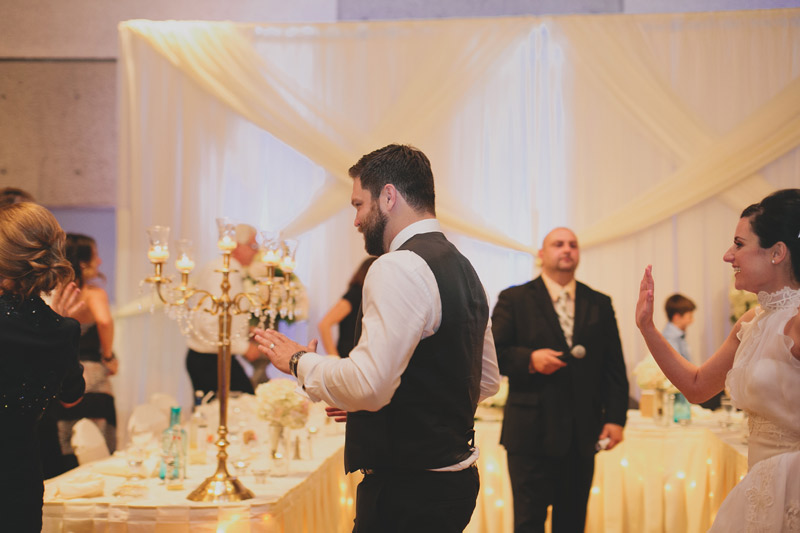 104-royal-botanical-gardens-wedding