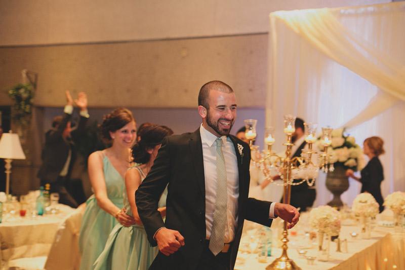 105-royal-botanical-gardens-wedding