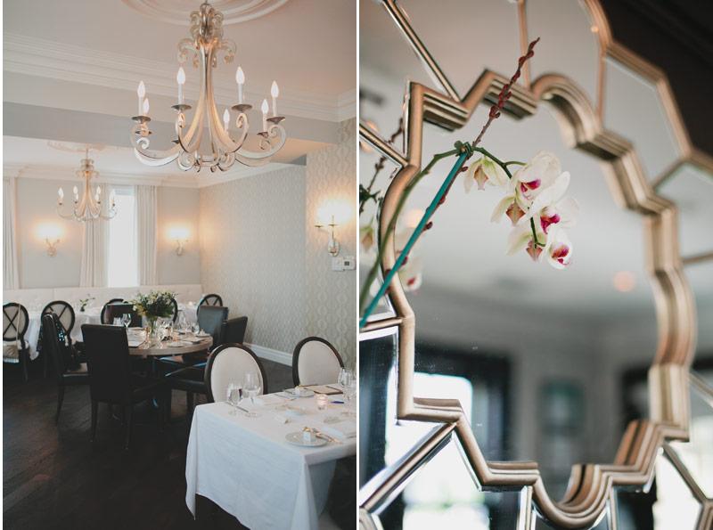 quatrefoil-restaurant-wedding-photo-photojournalistic-wedding-photography-foodie-wedding-102
