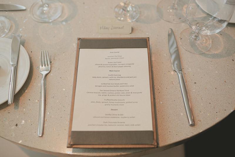 quatrefoil-restaurant-wedding-photo-photojournalistic-wedding-photography-foodie-wedding-103