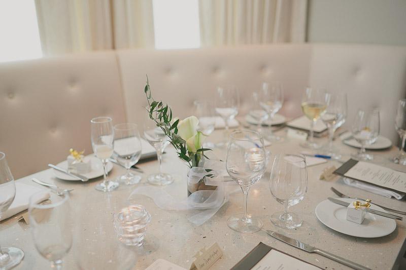 quatrefoil-restaurant-wedding-photo-photojournalistic-wedding-photography-foodie-wedding-104