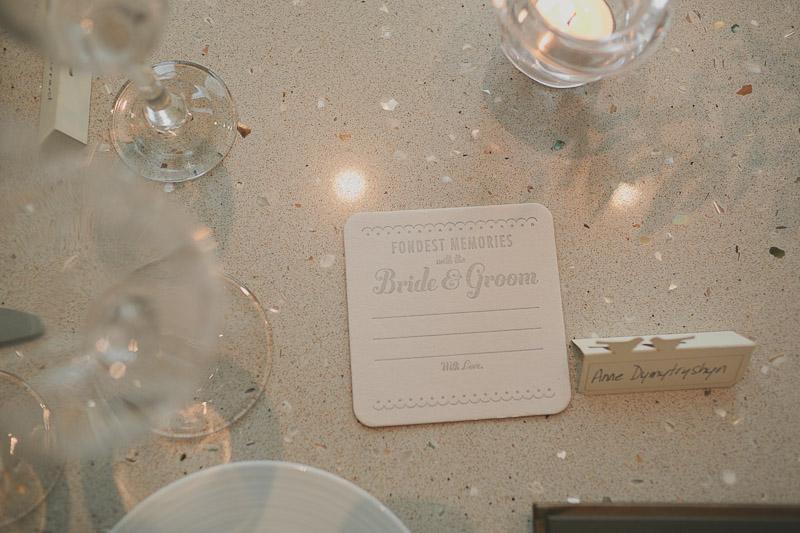quatrefoil-wedding-photo-dundas-photojournalistic-wedding-photography-foodie-wedding-105