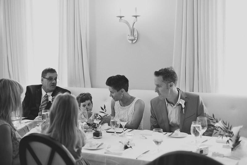 quatrefoil-wedding-photo-dundas-photojournalistic-wedding-photography-foodie-wedding-107