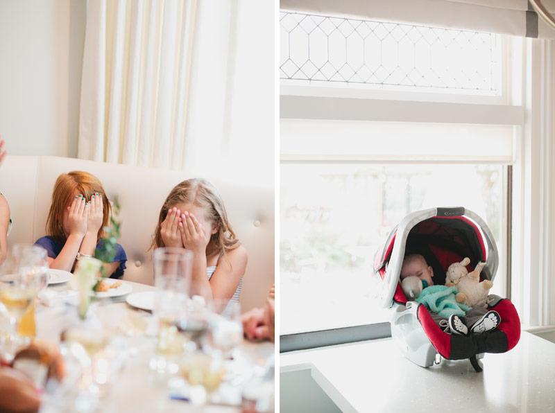 quatrefoil-wedding-photo-dundas-photojournalistic-wedding-photography-foodie-wedding-109