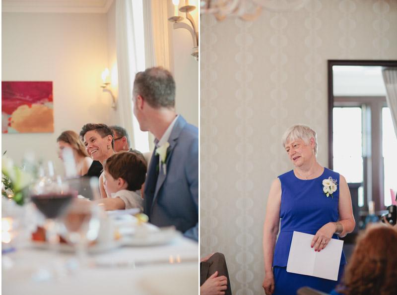 quatrefoil-wedding-photo-dundas-photojournalistic-wedding-photography-foodie-wedding-111