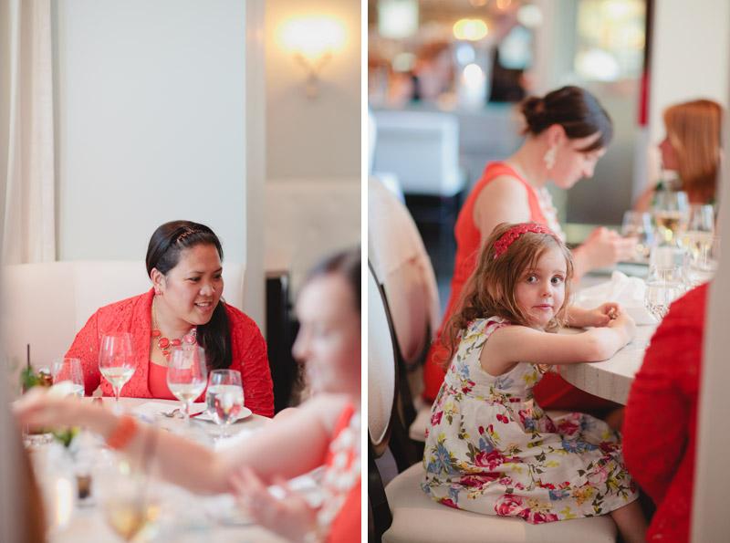 quatrefoil-wedding-photo-dundas-photojournalistic-wedding-photography-foodie-wedding-117