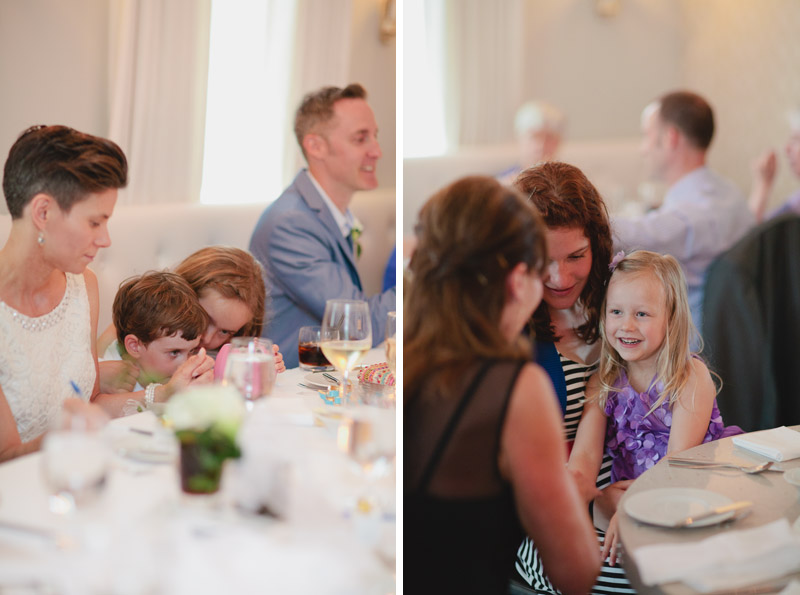 quatrefoil-wedding-photo-dundas-photojournalistic-wedding-photography-foodie-wedding-119