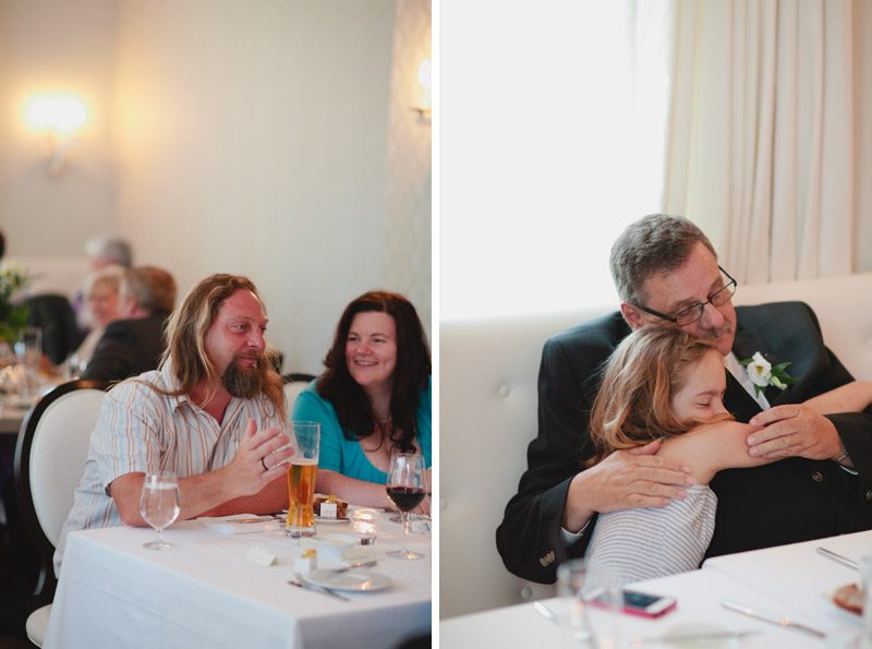 quatrefoil-wedding-photo-dundas-photojournalistic-wedding-photography-foodie-wedding-121